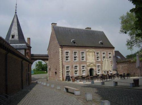 Maastrichterallee2