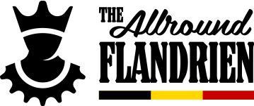 TheAllrounFlandrien (v)