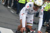 Finish Cancellara2