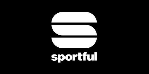 sportful 360x180