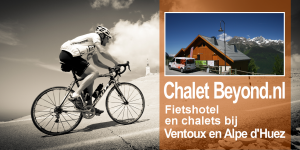 chalet-beyond-300x150