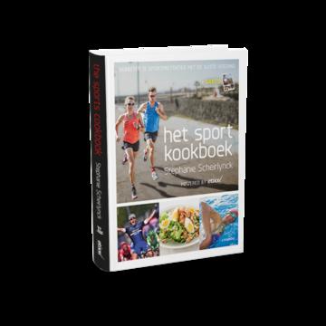 sportkookboek