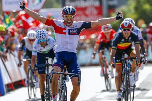 jonas-van-genechten-stage-victory