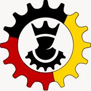 logo newfacebook