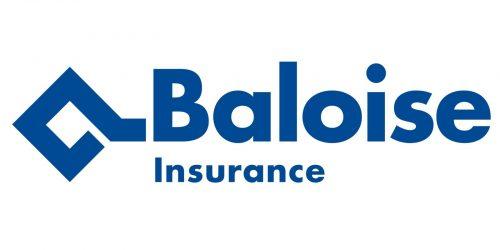 Baloise Insurance (v)
