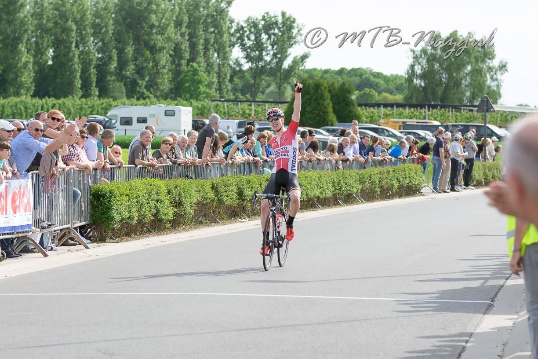 Milan Menten